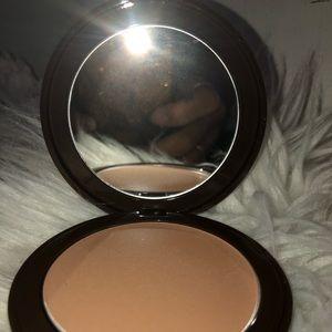tarte Makeup - Tarte Foundation in Medium Shade